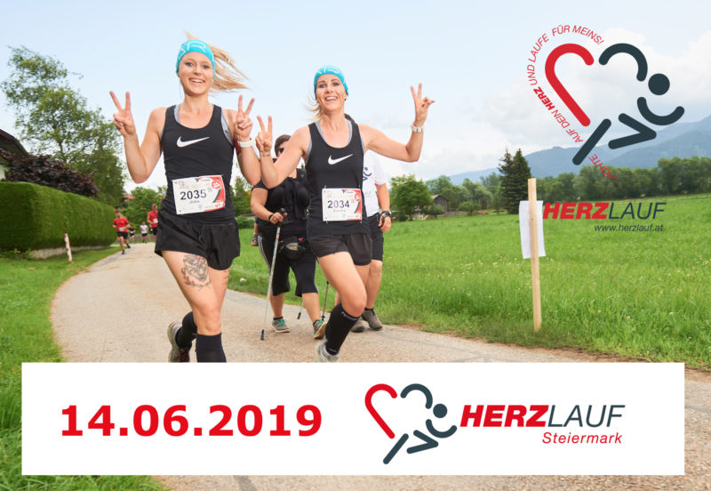 Hl Stmk 2019 Save The Date